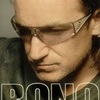 'BONO ON BONO' - BRAND NEW BOOK