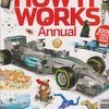 How it Works Annual (Book 6)
