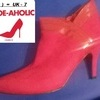 New boxed heels UK SIZES 7, 8 & 9'S