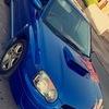 Subaru Wrx 300 vxr st merc bmw£4500