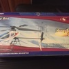 Esky Hobby helicopter