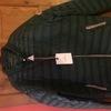 Men's Daniel Moncler jacket
