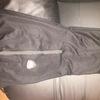 Emporio Armani Jogger/trousers