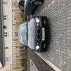 BMW 320D 3 SERIES COMPACT 2.0 TDI