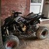 Bashan 200cc