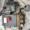 Speck np25 pressure washer pump