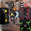 Drone FPV Quadcopters for sale.