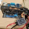 Faulty PC Parts Spares or Repair