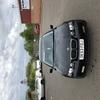 BMW 320D COMPACT 2.0TDI