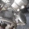 Yamaha dt Dtr 125cc engine