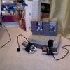 Nintendo entertainment sysstem NES