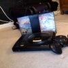 Saga Mega Drive 16 bit
