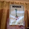 Bounce Munch bunch