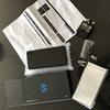 Samsung S9 brand new sim free boxed