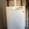 Ideal Mexico HE18 boiler still£1155