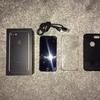 iPhone 7 Jet Black EE