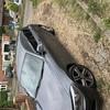 BMW 118d msport best colour grey