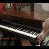 Digital Grand Piano