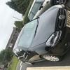 Golf GT TDI 2.0 litre diesel