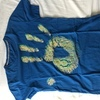 Cyberdog UV T Shirts