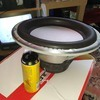 "15"" vibe space duel2ohm 3800w boxed"