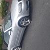 Audi a4 cabriolet 1.8t