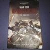 War for Armageddon. The Omnibus