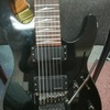 ESP LTD M-207 - 7 String for swop