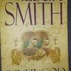 Wilbur Smith. River God.