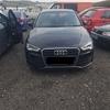Audi a3 2.0tdi s line 2013