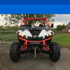 Can am 1000r road legal race buggy