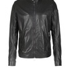 Belstaff gransden leather jacket