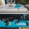 Makita 2704 table saw