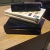 Nintendo Wii Black + Games
