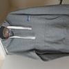 Superdry men's hoodie - size Large