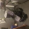 Venicci pushchair