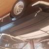 Deagostini  shelby GT500 mustang