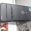 Dell Intel core i7 tower