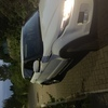 Range Rover evoque fmdsh