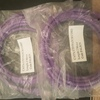 job lot of Ethernet cables