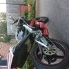 X2 Aprilia RS 125 !!FULL POWER!!