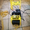CHAMPION 3000PSI PRESSURE WASHER