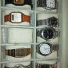 Watches (various)