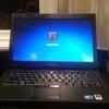 Windows 7 Dell Laptop