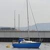 28.5ft cobra 850 yacht,tender engin