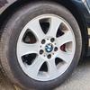"205/55/16 wheels & tyres BMW 16"""