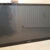 "samsung 43"" plasma spares or repair"