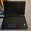 Hp Pavilion Notebook Gaming Laptop