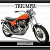 Motorcycle Poster Business