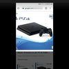 Ps4 500g slim ( don't offer xbox )